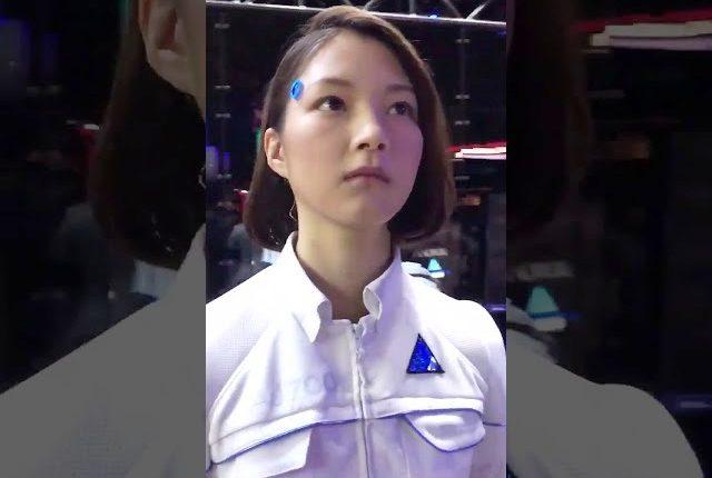 الروبوت البشري-02