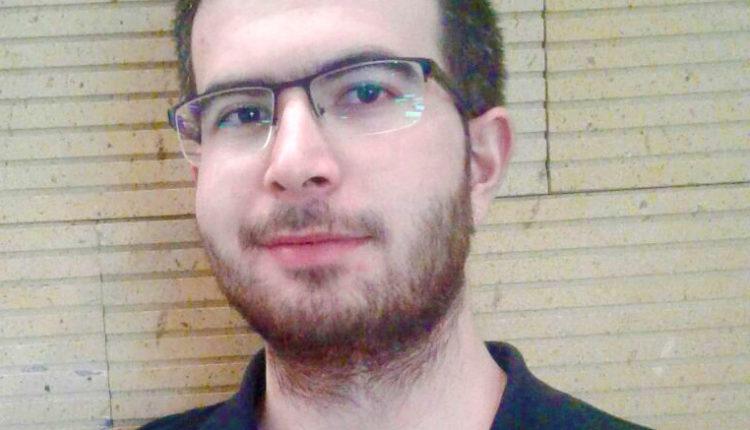 محمد سليم قويو