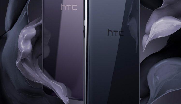 HTC Desire 12 وHTC Desire12+...يختزلان أرقى معايير الإبداع في عالم الهواتف الذكية