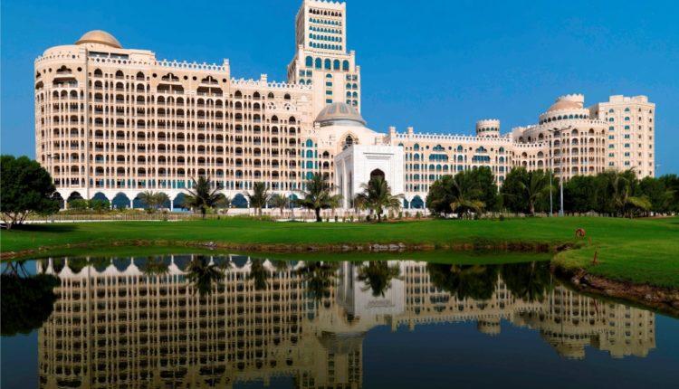إمارة رأس الخيمة تترقب معدلات إشغال فندقي مرتفعة خلال عطلة عيد الأضحى المبارك