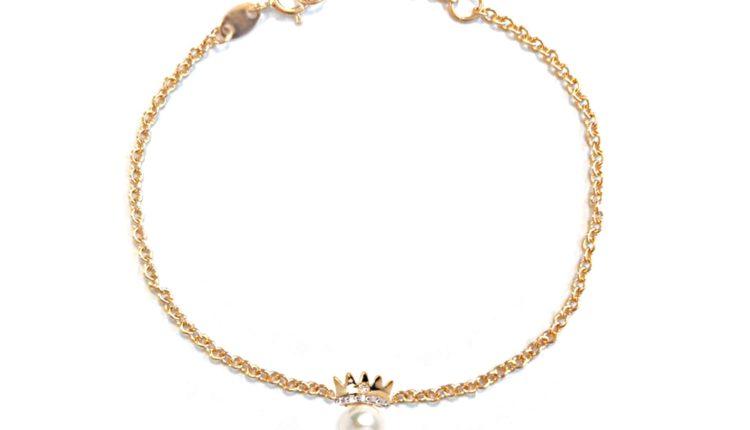 مجوهرات بيبي فتيحي... أفضل هدية لأطفالكم في هذا الموسم الاحتفالي