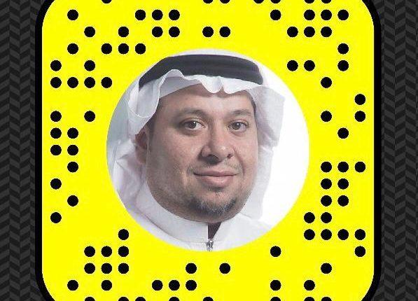 رشاد اسكندراني- موقع عصري الإلكتروني