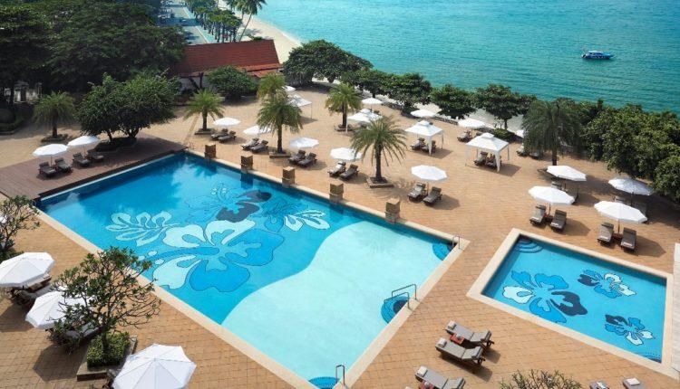 فنادق ومنتجعات دوسِت تطلق عرض سونغكران الذي يوفر حسماً فورياً بنسبة 20 % على أفضل الأسعار المتوفرة