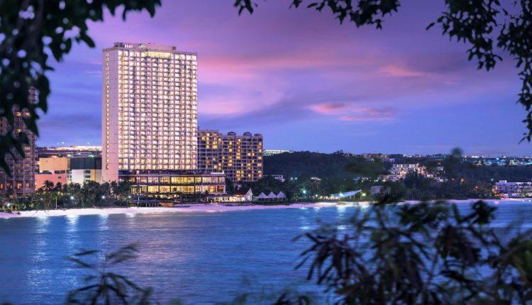 فنادق ومنتجعات دوسِت تطلق عرض سونغكران-دوست ثاني غوام