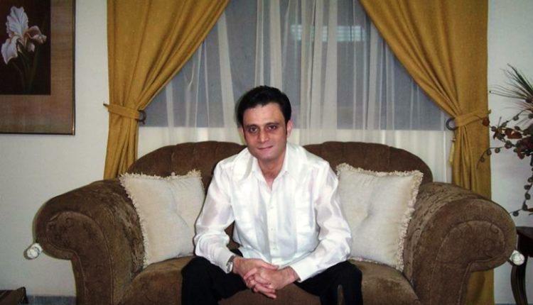 محمد أبو بكر- مراسل موقع عصري.نت في تركيا
