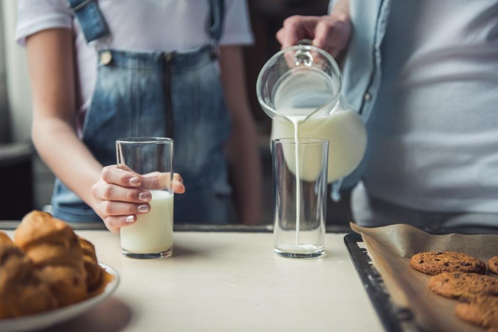 الحليب-01
