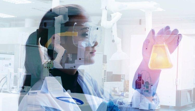 """""""برنامج لوريال-اليونسكو من أجل المرأة في العلم"""" يكرّم 6 عالمات متميّزات من دول مجلس التعاون الخليجي"""