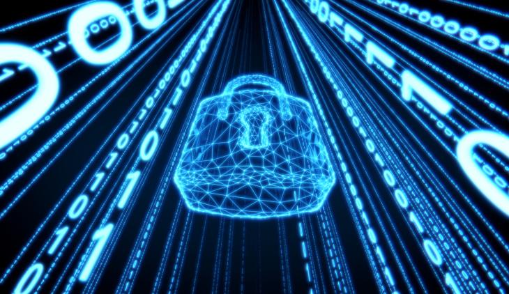 توقعات الأمن الإلكتروني لعام 2021