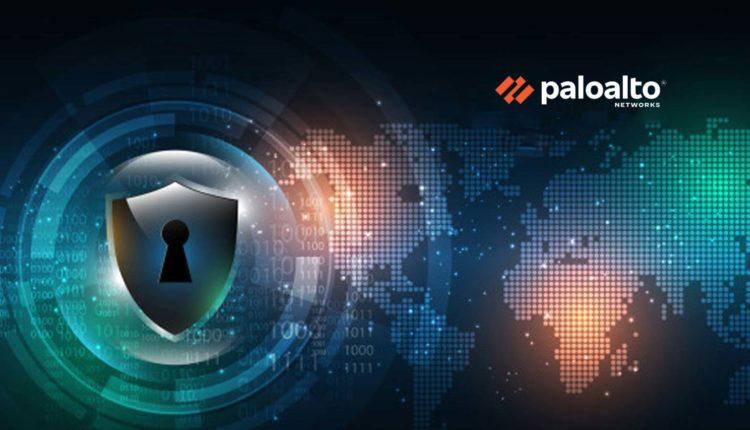 توقعات الأمن الإلكتروني لمنطقة أوروبا والشرق الأوسط وأفريقيا