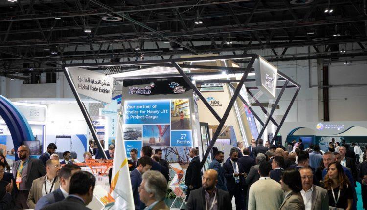 مؤتمر ومعرض بريك بلك الشرق الأوسط يطلق عددًا من المبادرات المبتكرة لمساعدة الشركات في الاستعداد لحقبة ما بعد كورونا