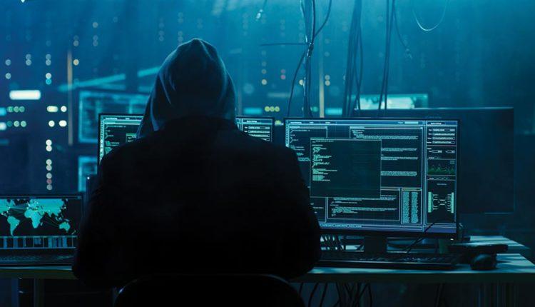 هجمات إلكترونية متصاعدة خلال موسم العطلات