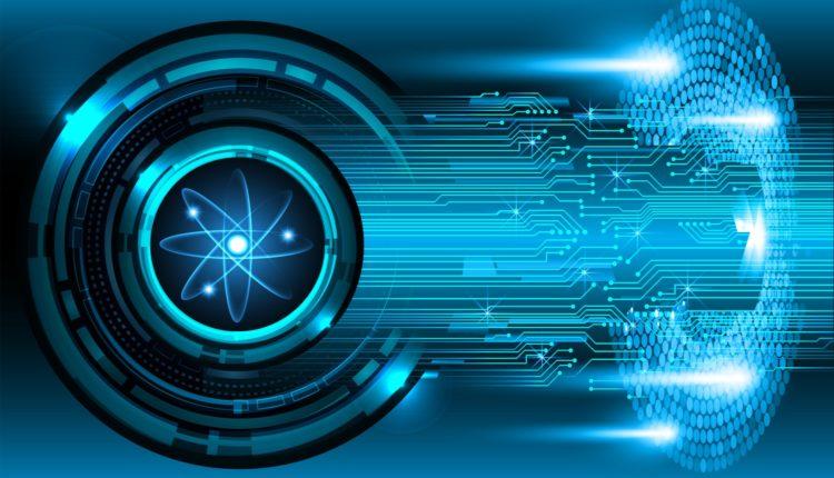 هل تعلمون ما هي أبرز التوقعات التقنية في عام 2021؟